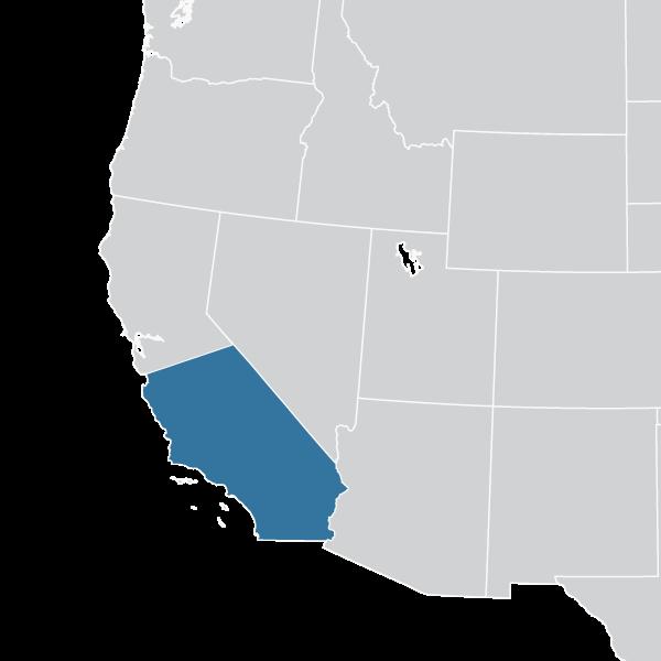 deep hole drilling southern california socal